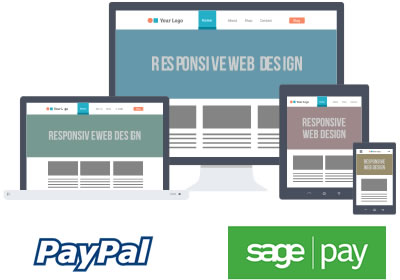Ultimate Web Design Package